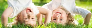 01_Cover_Children_Park_1280x400_OK